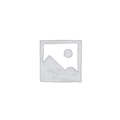 Pyrogel®XTE, 10mm